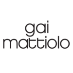gai+mattiolo