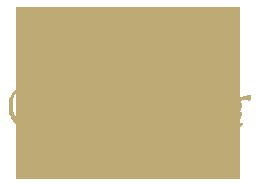 Logo Marianna Cerimonia