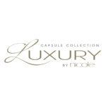nicole luxury